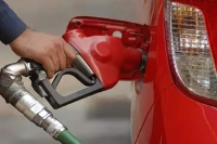 Petrol diesel prices hiked for 11th successive day scale new highs