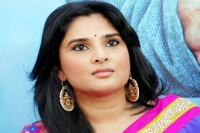 Bjp shows red flag to actress ramya in joining the party