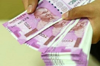 Rbi s big decision 2000 rupee notes will not come out of atm