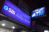 Sbi s new charges on atm other transactions from today