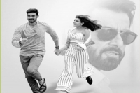 Teja opens up about sita re shoot says it will be a hit
