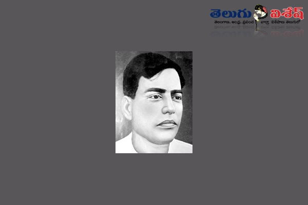 Sardar jamalapuram kesava rao biography telangana freedom fighter nizam ruling
