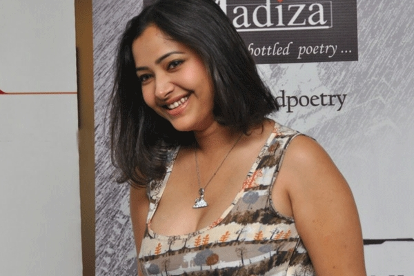 Pressure on rescue home officers to release shweta basu prasad from the mediators and financial officials