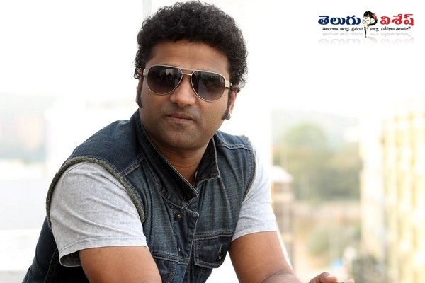 Star music director devi sri prasad talks about his film offers as hero