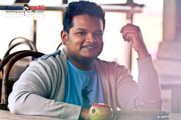 Music director ghibran to compose songs to venkatesh maruthi combination movie