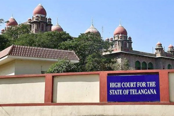 Hc raps telangana govt for conducting only 545 covid 19 tests per million people